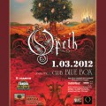 opeth_poster_new_small