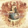 sonata-arctica-stones-grow-her-name