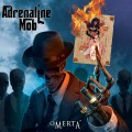 Adrenaline_Mob_cover