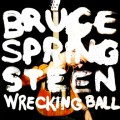 Bruce - Wrecking Ball Cover