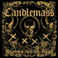 Candlemass Psalms for the Dead