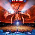 Iron_Maiden_En_Vivo_DVD