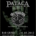 Pataca_5founddead