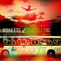 Roxette_Travelling_cover