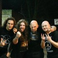 Virus++uk+thrash+reformed3