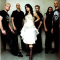 Within+Temptation+Untitled11