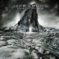 Jeff-Loomis-Plains-of-Oblivion