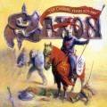 Saxon_4CD_cover