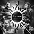 godsmack-live-and-inspired