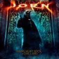 jorn_album_cover
