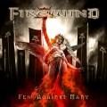 Firewind_Few_Against_Many_cover