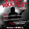 Scool_Rock_Fest
