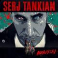 Serj_Harakiri_Final
