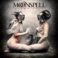 moonspell alpha