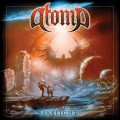 AtomA-Skylight-Apocalyptic-Post-RockMetal-Artwork