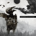 Katatonia-Dead-End-Kings
