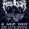 MARDUK-IMMOLATION-poster-media