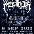 MARDUK-IMMOLATION-poster-media