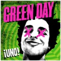 green-day-2012-uno
