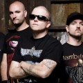 hatebreed_site