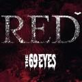 69eyes.red