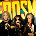 New-Aerosmith-Album-Soon