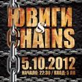 2012-10-05_Yuvigi-in-Chains_poster