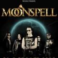 Moonspell-For-Web