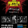 TIM Ripper Sofia_web_bg