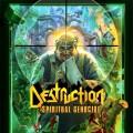 destruction spiritualcover1