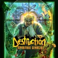 destruction-spiritualcover1