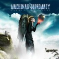 machinae_supremacycd