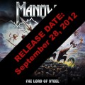manowar TLOS_CD_preview_ver1_approved-for-use