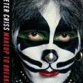 peter-criss-biography