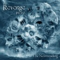 The Revenge Project - The Neverending
