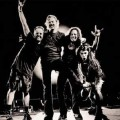 Metallica_DM