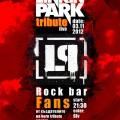 Linkin Park tribute2aSmall.1