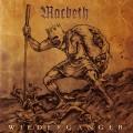 Macbeth-Frontcover2