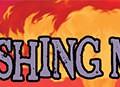 Thrashing-Mania_cr
