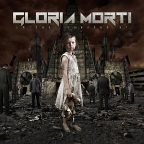 Gloria Morti - Lateral Constraint