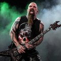 kerry_king