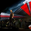 Roger Waters_The Wall