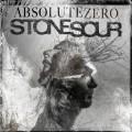 AbsoluteZeroCover-small