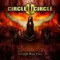 Circle_II_Circle