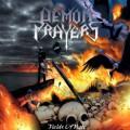demon prayers