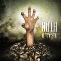 noth - arise