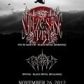 poster_26.11.2012 Syn Se Sase Tri