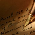 Fountain-pen-and-letter
