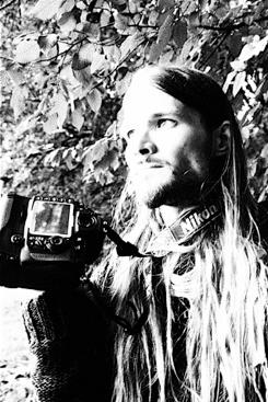 Harald Hirmuinen