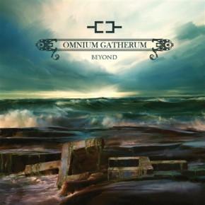 Omnium Gatherum - Beyond
